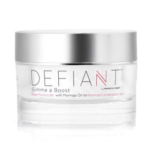 normal skin cream defiant