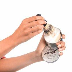 beard cream by Posh