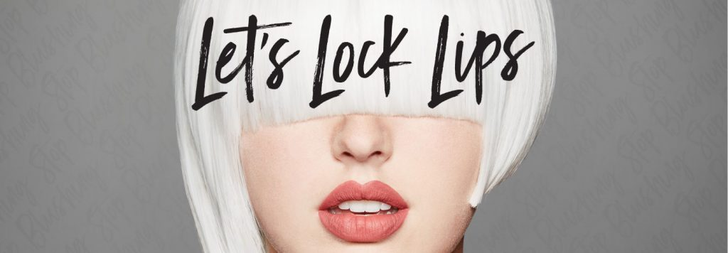 vial lip products by posh