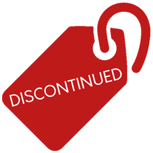discontinued products by posh
