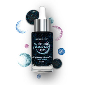 serum for face by perfectly posh