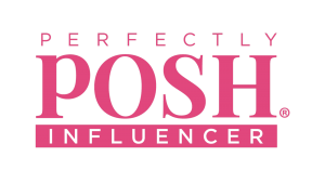 perfectly posh online