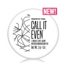 new call it even