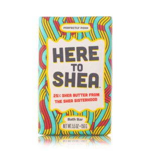 here to shea bar