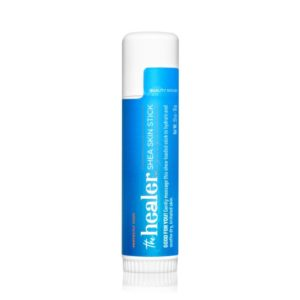 healer skin stick by posh