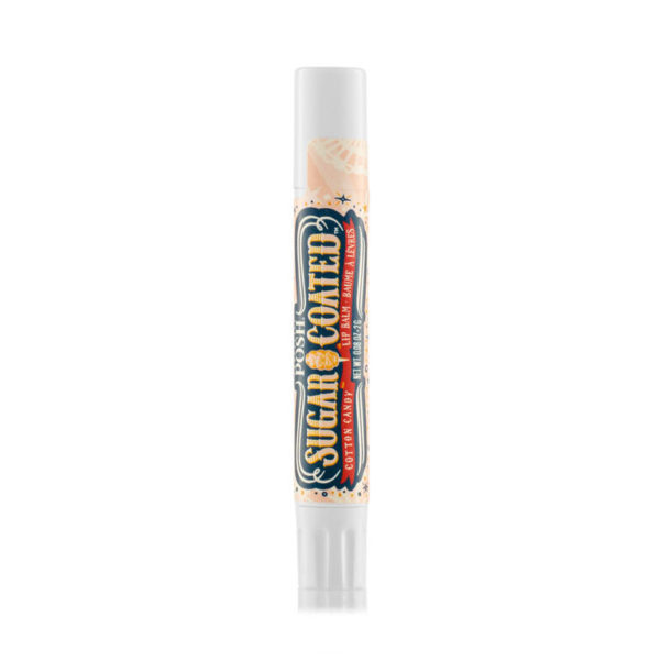 Sugar Coated - Lip Balm